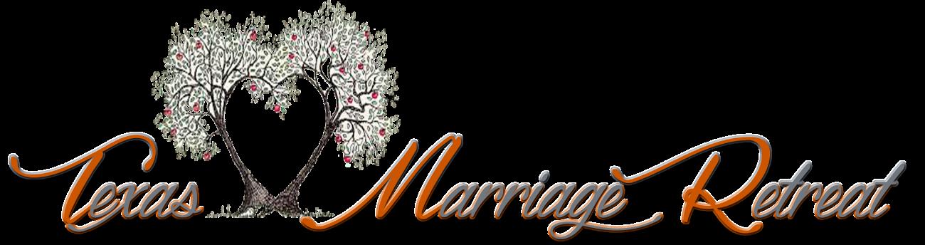 Texas Marriage Retreat